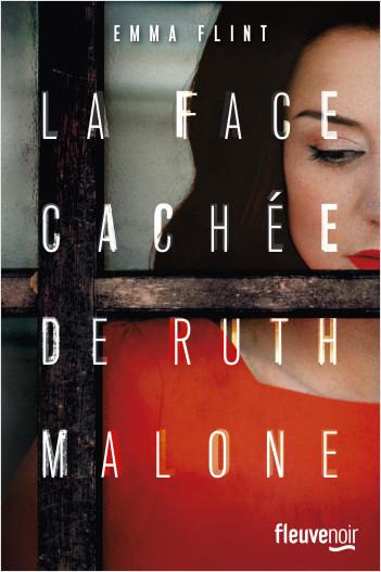 La face cachée de Ruth Malone