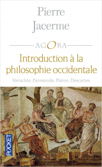 Introduction à la philosophie occidentale
