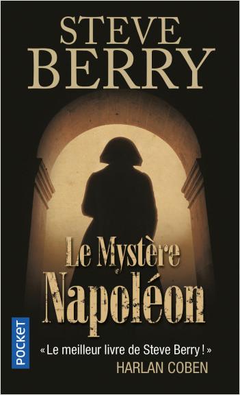 Le mystère Napoléon