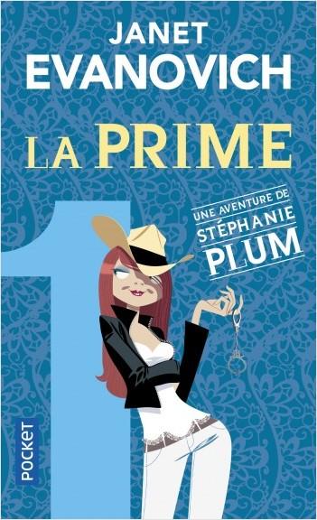 La Prime