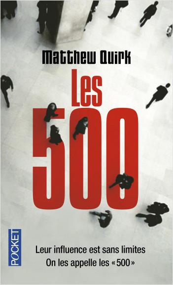 Les 500