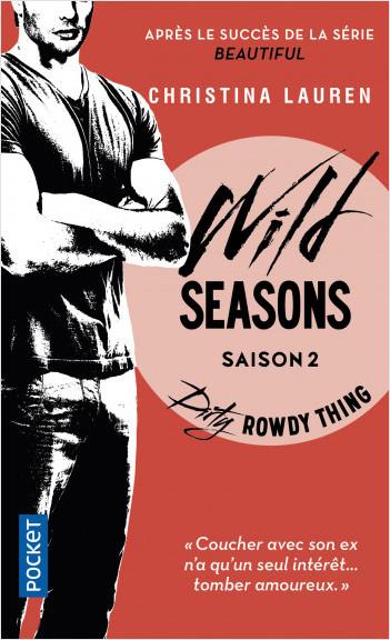 Wild Seasons T2