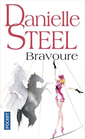 Bravoure