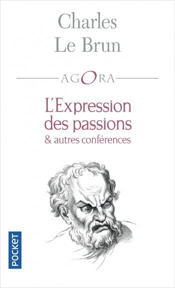 L'Expression des passions et autres conférences