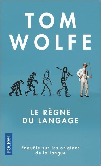 Le Règne du langage