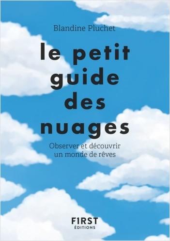 Le petit guide des nuages