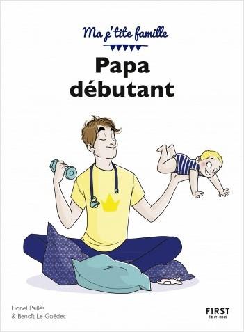 Papa débutant, 10e