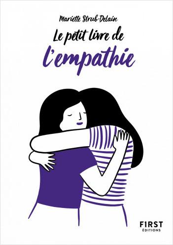 Le Petit Livre de l'empathie