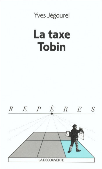 La taxe Tobin