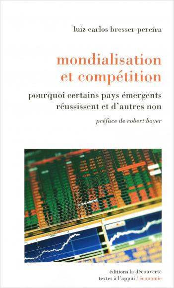 Mondialisation et compétition