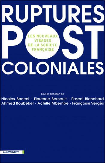 Rupturespostcoloniales