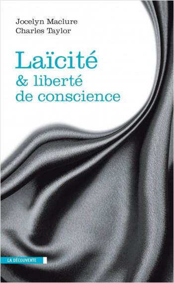 Laïcité et liberté de conscience