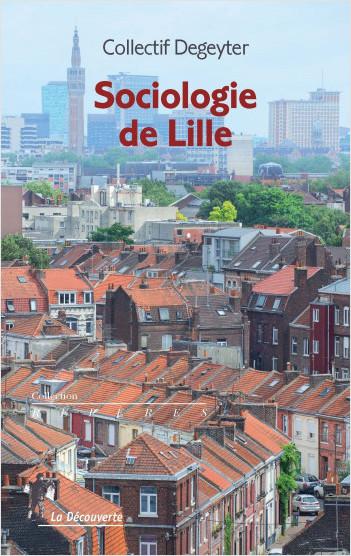 Sociologie de Lille