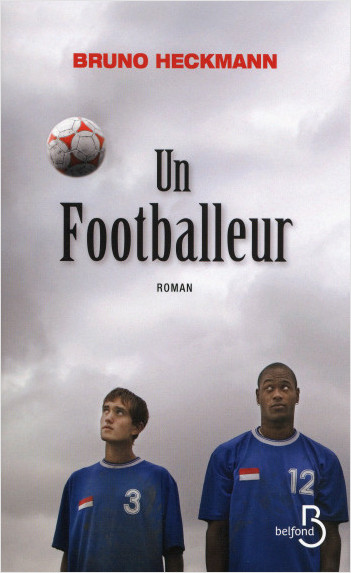 UnFootballeur