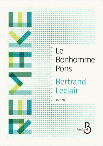 Le Bonhomme Pons