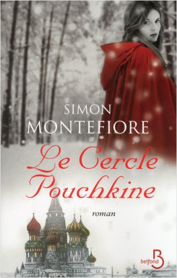 Le Cercle Pouchkine