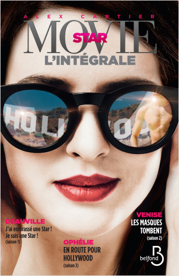 Movie Star, l'intégrale