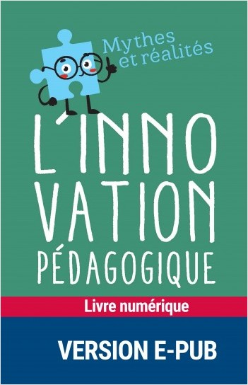 L'innovation pédagogique
