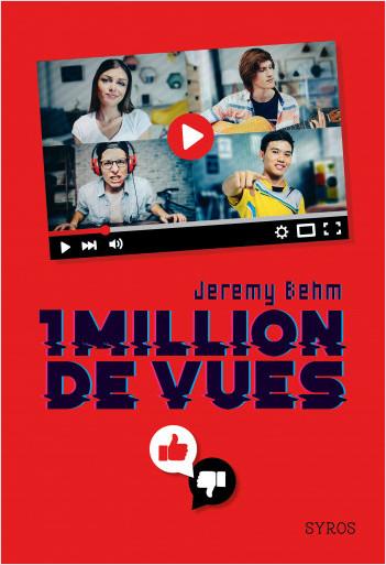 1 million de vues