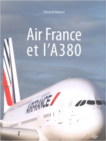 Air France et l'A 380