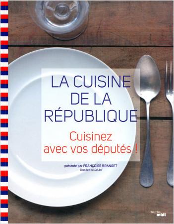 La Cuisine de la République
