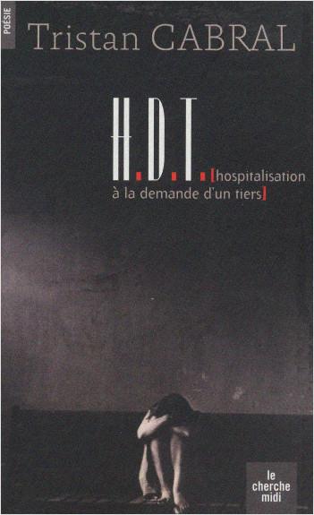 H.D.T.