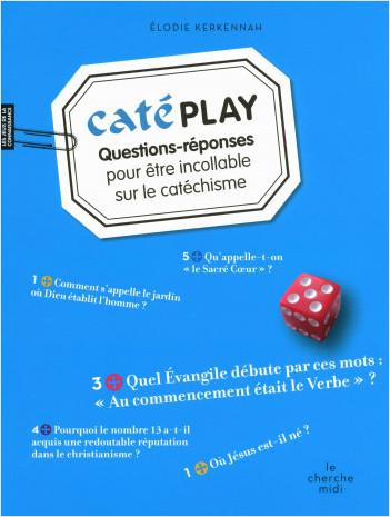 CatéPlay