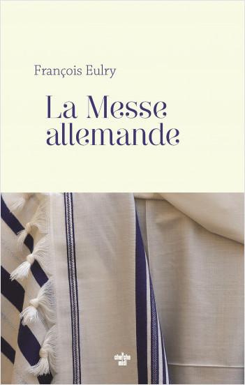 La Messe allemande
