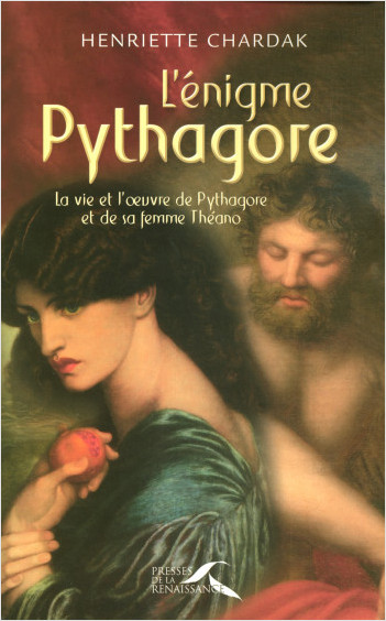 L'énigme Pythagore