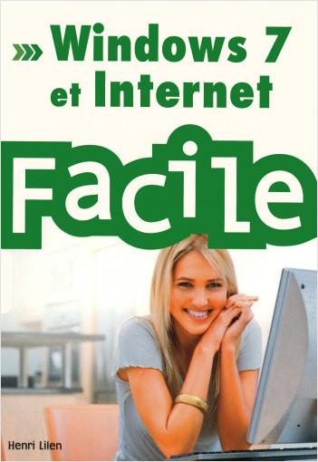 Windows 7 et Internet Facile