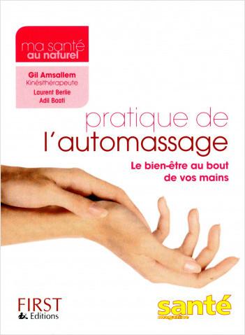 Pratique de l'automassage