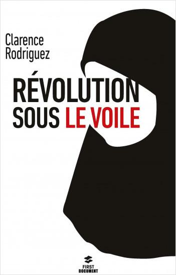 Révolution sous le voile