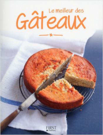 Le Meilleur des gâteaux