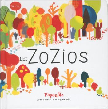 Les Zozios
