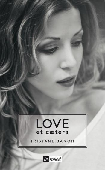 Love et caetera