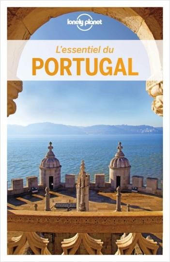 L'Essentiel du Portugal - 2ed