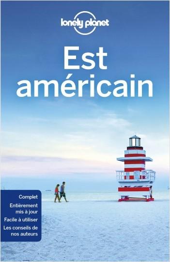 Est américain - 5ed