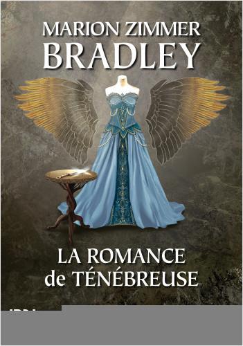 La Romance de Ténébreuse tome 5