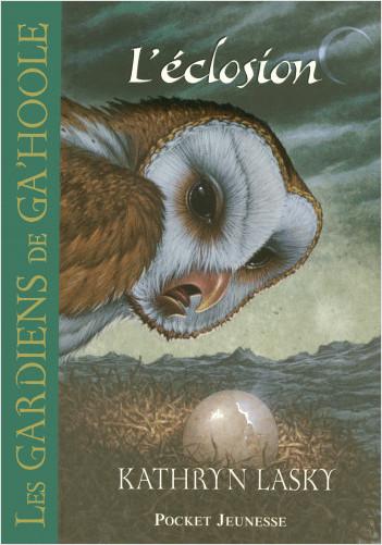 Les Gardiens de Ga'Hoole - tome 7