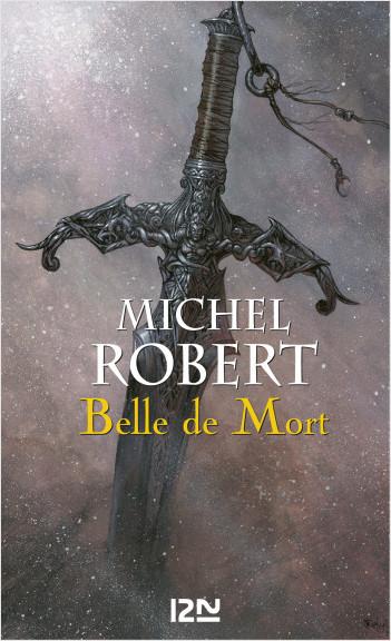L'Ange du Chaos - tome 5 : Belle de Mort