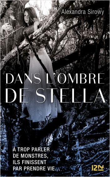 Dans l'ombre de Stella - tome 1