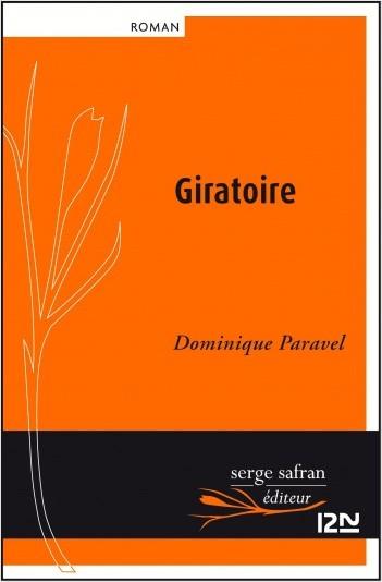 Giratoire