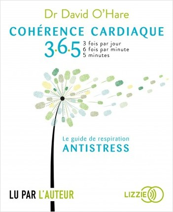 Cohérence cardiaque 3.6.5