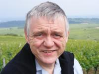 Philippe BOUIN