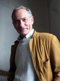 Philippe VAUVILLE