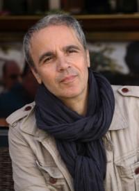 Marc DURIN-VALOIS
