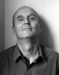 François CHOLLET