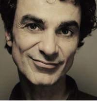 Francesco RAPAZZINI