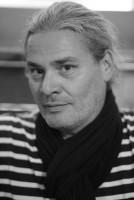 Cédric MELETTA