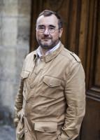François HUGUENIN